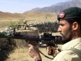 pakistan-afghanistan-border-security-2-2-2-2-2-2-2-2-2-3