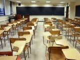 education-5-2-2-2-2-3-2-2-2-2-2-3-2-2-2-2-2-2-2-2