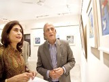 art-exhibition01-photo-myra-iqbal
