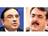 zardari-and-gilani-photo-file