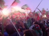 pti-rally-sherry-2-2