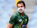wahab-photo-afp
