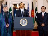 obama_karzai_zardari_reuters