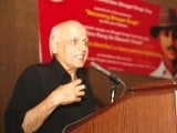 mahesh-bhatt-photo-farhan-lashari-express