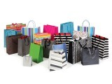 bags-photo-creative-commons-2
