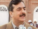 gilani-photo-app-7-2-2-2-2