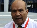 pakistani-cricket-team-manager-intikhab-4