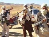 taliban-fighters-pose-with-weapons-while-detaining-two-unseen-men-for-campaigning-for-presidential-candidate-mullah-abdul-salam-rocketi-in-an-undisclosed-location-in-afghanistan-3-2-2-2-2-3-2-2-2-2--2