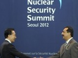 gilani-nuclear-security-summit-2012-lee-myung-bak-photo-afp