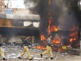 punjab-power-riots-photo-afp-2