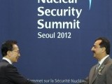 gilani-nuclear-security-summit-2012-lee-myung-bak-photo-afp-2