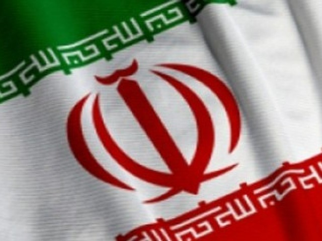 A rising number of executions in Iran helped push the known world total to at least 676 in 2011.