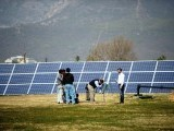 solar-power-afp