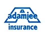 adamjee_insurance_logo-photo-adamjee-insurance-2