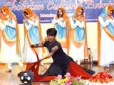 musical-evening-photo-the-express-tribune