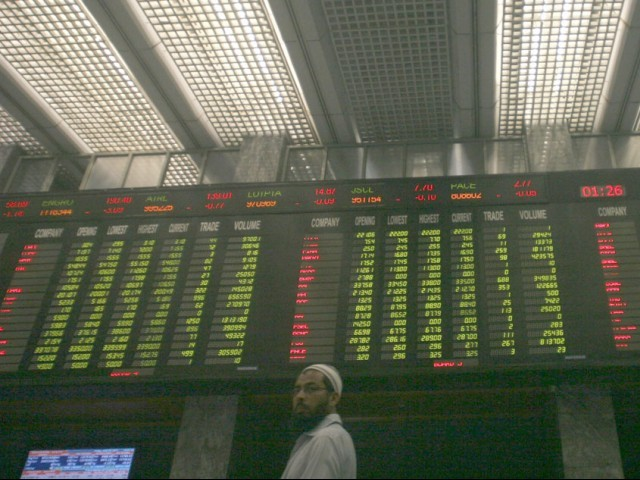 """This law is part of efforts to bring about structural and regulatory changes through legal reforms in the non-banking financial market and the capital market,"" says the Securities and Exchange Commission of Pakistan (SECP) in an announcement."
