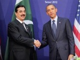 gilani-and-obama-photo-afp