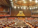 islamabad-national-assembly-interior-003-3-3-2-2-2-2-3-2-2-2-2-2-2-2-2-2-3-3-2-2-2-2-2-2-2-2-2-2-3-2-2-2-2-2-3-2-2-2-3-2-2-2-2-3-3-2-2-2-2-3-2-2-3-2-2-2-2-3-2-3-2-2-2-2-2-2-3-2-2-2-2-2