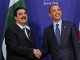obama-gilani-afp-2