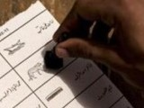 elections-polls-vote-reuters-2-2