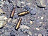 bullets-target-killing-murder-shot-killed-photo-mohammad-saqib-2-2-2-3-3-2-2-2-2-2-2-2-2-2-2-2-2-2