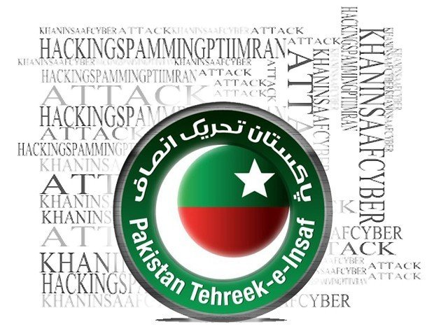 PTI supporters or impersonators have been known to carry out mass online attacks on journalists and media groups.