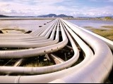 pipeline-photo-file-4-2