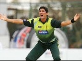 sohail-tanvir-photo-file-afp-3