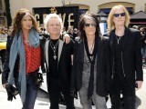 pioneers-of-rock-photo-reuters