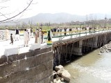 sawat-structure-photo-fazal-khaliq-express