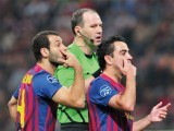 barca-photo-afp-2