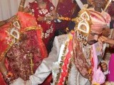 hindu-marriage-photo-mohammad-noman-express-2