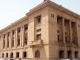 sindh-high-court-3