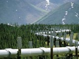 iran-pak-gas-pipeline-photo-file-2-2-2-2-3-2-2-2