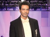 arjun-rampal-photo-file