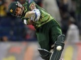 asad-shafiq-cricket-photo-afp-2