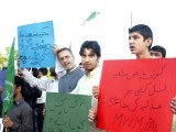 protest-photo-muhammad-javaid-6