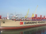 karadeniz-photo-file