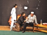 theatre-performance