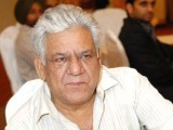 om-puri-photo-file