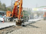 road-ronstruction-photo-ijaz-mahmood-express