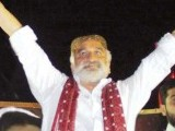 zulfiqar-ali-mirza-photo-ppi-2-2-2-3