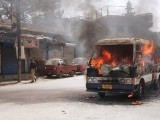 karachi-burns-photo-athar-khan-express-2-2-3-2