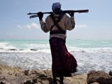 somali-pirates-afp-1-2-2-2-2