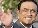 zardari-photo-file-2-2-2-2-2-2-2-2-3-2-2-2