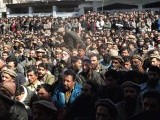 shias-protest-photo-afp-2