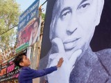 zulfikar-ali-bhutto-photo-shahid-ali-express-3-2