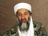 osama-bin-laden-reuters-3-2-2-3-3