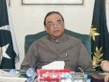 zardari-meeting-ppi