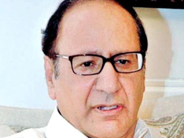 PML-Q chief Chaudhry Shujaat Hussain says power crisis can be resolved if provinces cooperate with centre.